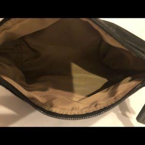 Coach Bags - Small Coach Makeup/Travel Bag/Pouch